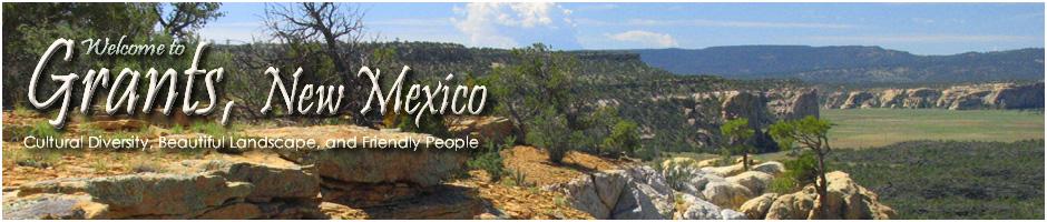 Santa Fe Senior Living Foundation El Castillo Santa Fe